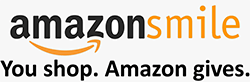 AmazonSmile Program Logo